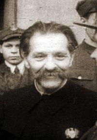 Bolesław Drobner.jpg