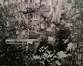 Bombing of airbase Hessental 1945-02-25.jpg