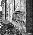Bondstorps kyrka - KMB - 16000200068496.jpg