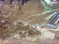 Bones at Mammoth Site, Hot Springs, SD.jpg