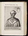 Bonifacius VII. Bonifacio VII.jpg