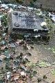 Bonn, Alter Friedhof, Grabstätte -Prior- -- 2018 -- 0834.jpg