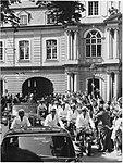 Bonn Koblenzer Tor Kennedy 1963.jpg
