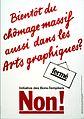 Bons-templiers 1979 1.jpg