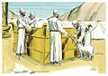 Book of Exodus Chapter 30-5 (Bible Illustrations by Sweet Media).jpg