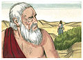 Book of Genesis Chapter 18-19 (Bible Illustrations by Sweet Media).jpg