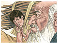 Book of Genesis Chapter 22-5 (Bible Illustrations by Sweet Media).jpg
