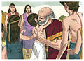 Book of Genesis Chapter 31-8 (Bible Illustrations by Sweet Media).jpg