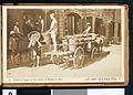 Booklet of postcards Societe Cooperative Vigneronne des Grandes Caves Richon-le-Zion et Zicron-Jacob, Palestine, ca.1900 (CHS-47571~19).jpg