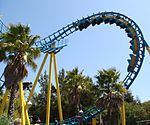 Boomerang Coast to Coaster (Six Flags Discovery Kingdom).jpg
