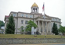 Boone County Courthouse West Virginia.jpg