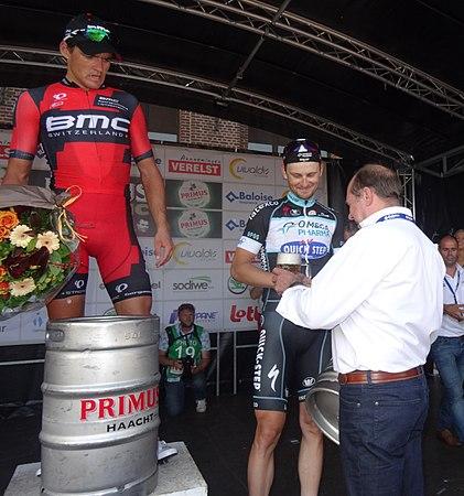 Boortmeerbeek & Haacht - Grote Prijs Impanis-Van Petegem, 20 september 2014, aankomst (B35).JPG