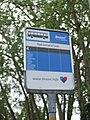 Bord bushalte Heksenwiellaan DSCF7285.jpg