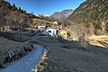 Borgo di Mezzo Moticello Friuli Italy 160123 a.jpg