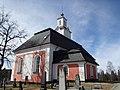 Borgsjö kyrka 09.JPG