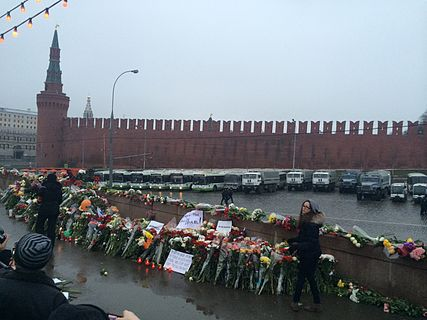Boris Nemtsov's March 2312.JPG