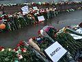 Boris Nemtsov's March 2317.JPG
