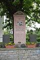Borler Kriegerdenkmal6572.JPG