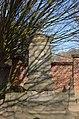 Bornem Bornem BP Sint-Amandsesteenweg (3) - 304674 - onroerenderfgoed.jpg
