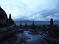 Borobudur, Jogjakarta, Indonesia.jpg