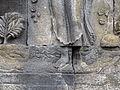 Borobudur 22.jpg