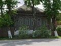 Borovsk Kommunisticheskaya 86 06b.jpg