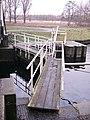 Bosbaansluis - panoramio (3).jpg