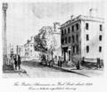 BostonAthenaeum PearlSt 1830.png