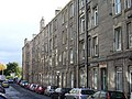Bothwell Street tenements - geograph.org.uk - 1522207.jpg