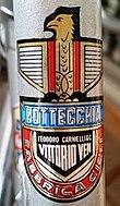 Bottecchia-frame-logo.jpg