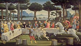 Botticelli Prado 49