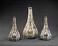 Bottles (3) MET DT10703.jpg