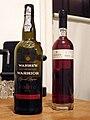 Bottles of Warres Port.jpg