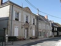 Bou rue du Bourg 1.jpg