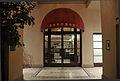 Bouchon Bakery Beverly Hills 2015.jpg