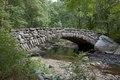 Boulder Bridge, Rock Creek Park, NW, Washington, D.C LCCN2010641471.tif