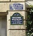 Boulevard Berthier, Paris 17.jpg