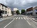 Boulevard Chanzy Montreuil Seine St Denis 4.jpg
