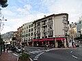 Boulevard Charles III - panoramio.jpg