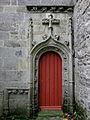 Bourbriac (22) Église Saint-Briac 12.JPG