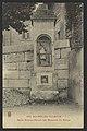 Bourg-Les-Valence - Saint-Nicolas, Patrons des Mariniers du Rhône (33605772664).jpg