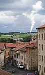 Bourg de Craponne sur Arzon.jpg