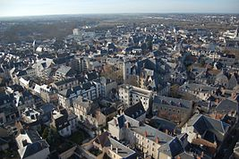 Bourges.JPG