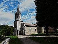 Bourgnac église.JPG