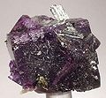 Bournonite-Fluorite-Bismuthinite-118932.jpg