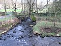 Bowden Bridge over the River Kinder - geograph.org.uk - 1123313.jpg