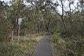 Bowral NSW 2576, Australia - panoramio (139).jpg