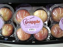 Box of Grāpples in a supermarket - 20080312.jpg