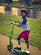 Boy on electric scooter 2425753939 dd4d6c1502 z.jpg