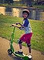 Boy on electric scooter 2425753939 dd4d6c1502 z.jpg